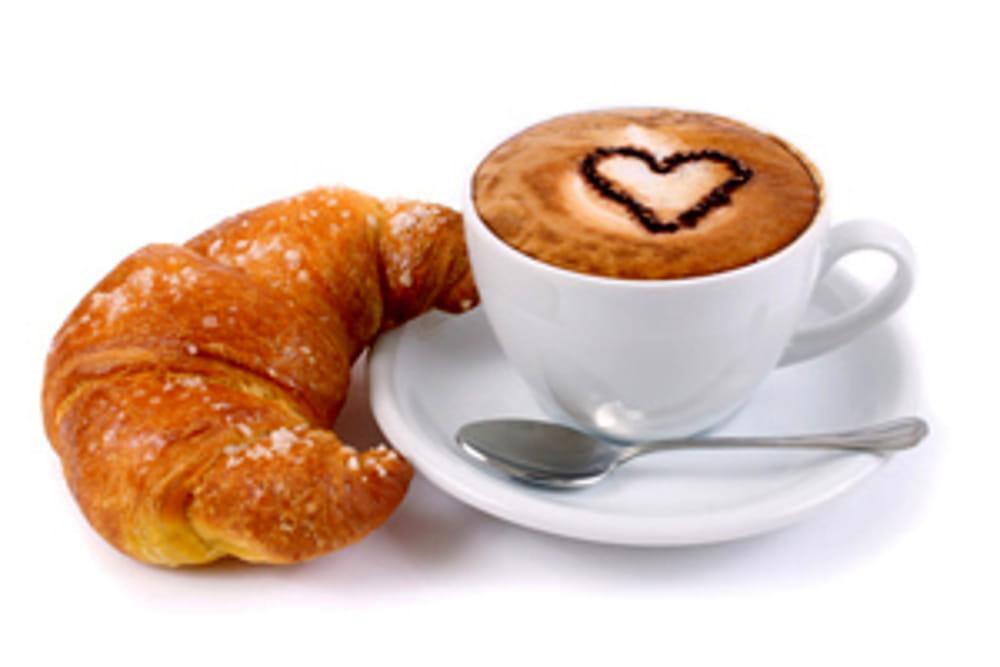 miti sulla colazione